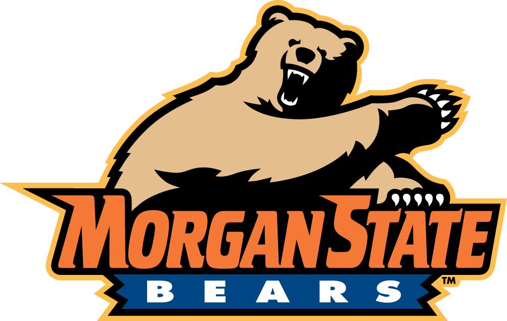 State Bears Bears football, Sports logo, College logo