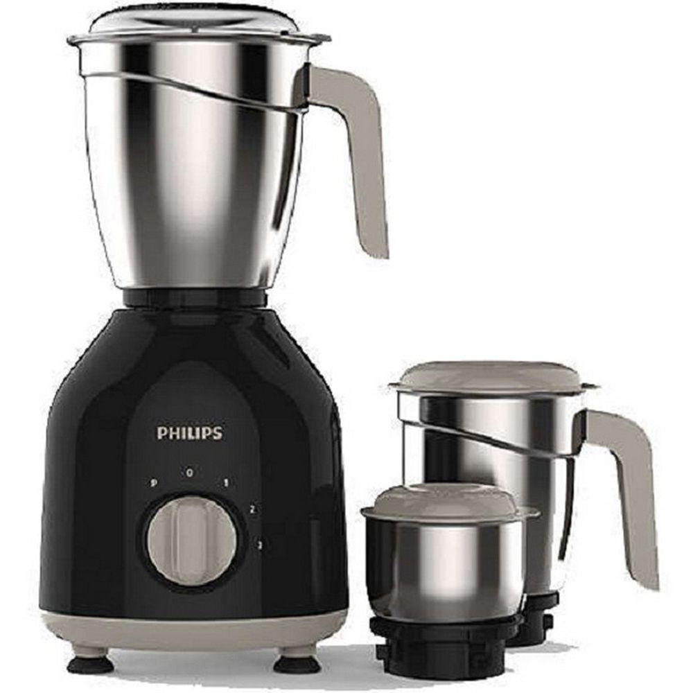philips hl7756 mixer grinder | Online Best Furniture | Pinterest ...