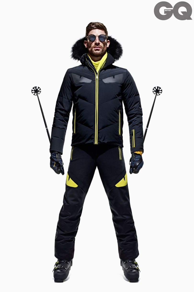 Forum on this topic: Fashionable Skiwear: What Stylish Girls Choose for , fashionable-skiwear-what-stylish-girls-choose-for/