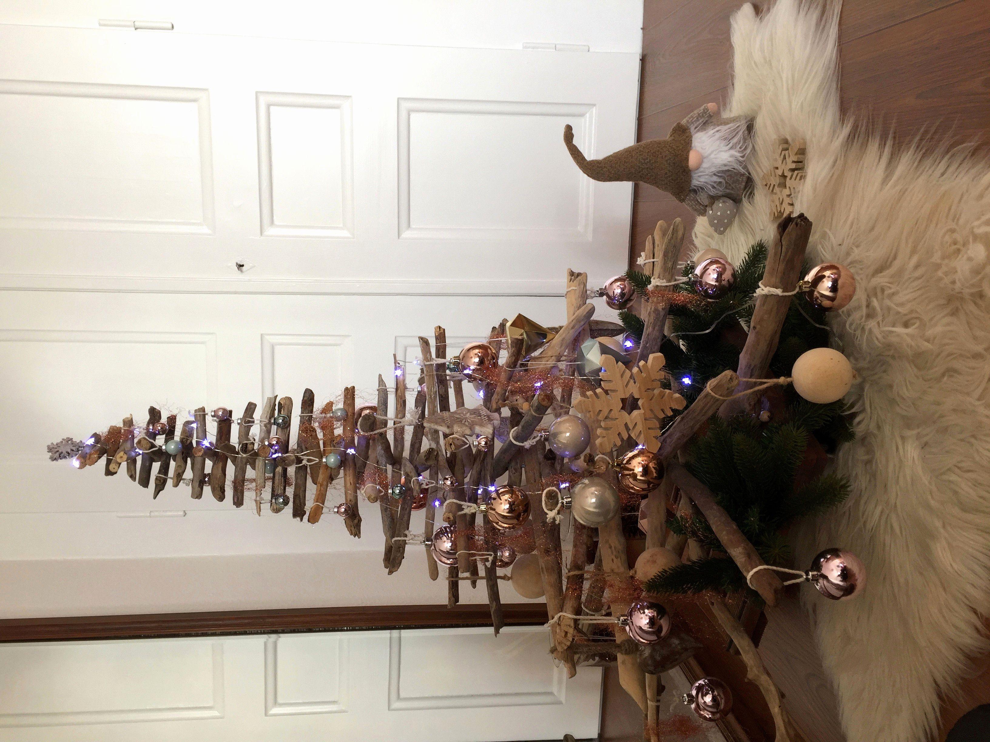 201 Chambre Des Metiers 94 Check More At Https Leonstafford Com Chambre Des Metiers 94 Hanukkah Wreath Christmas Wreaths