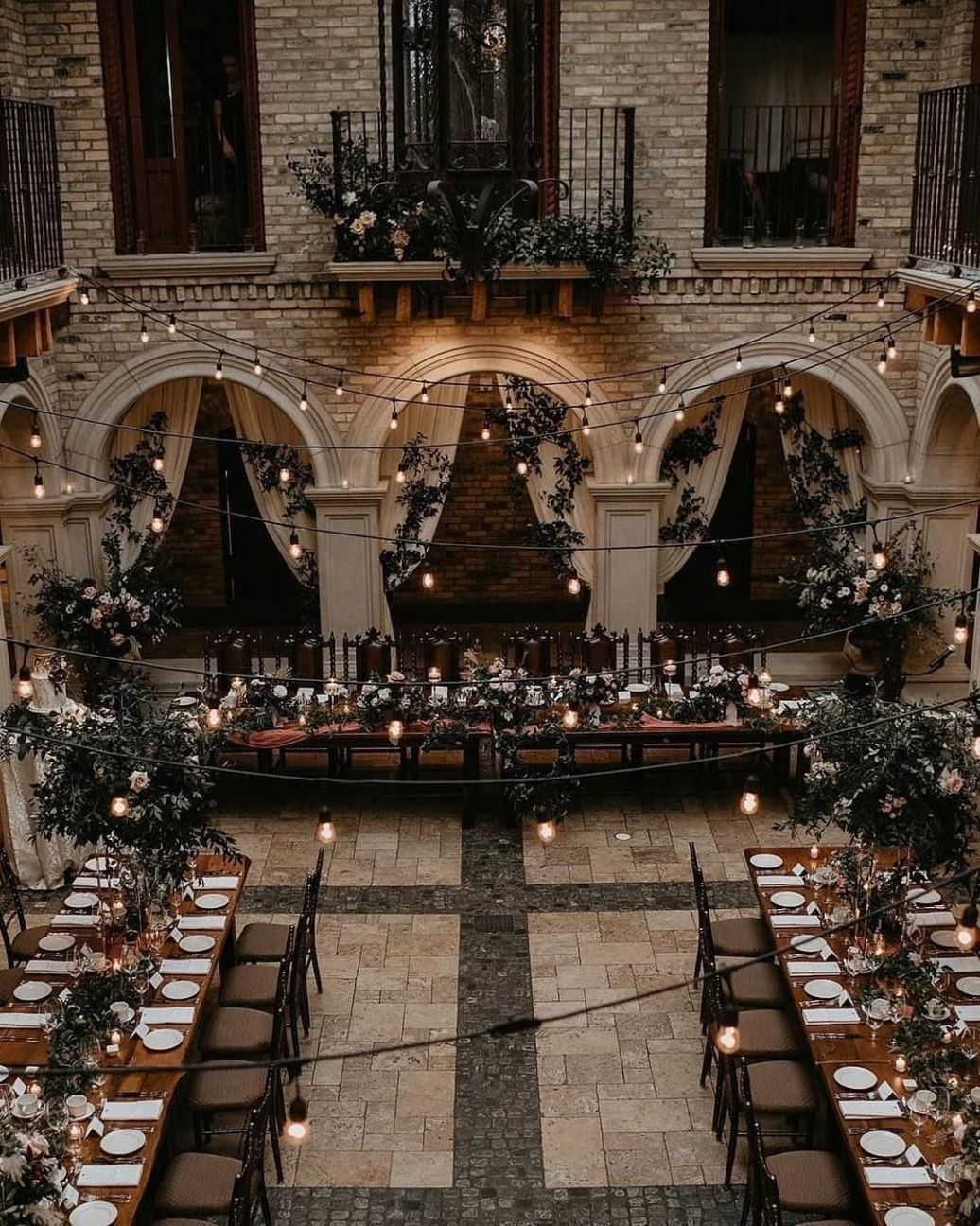 10 Exciting Parts Of Attending Cheap Wedding Venues London ...
