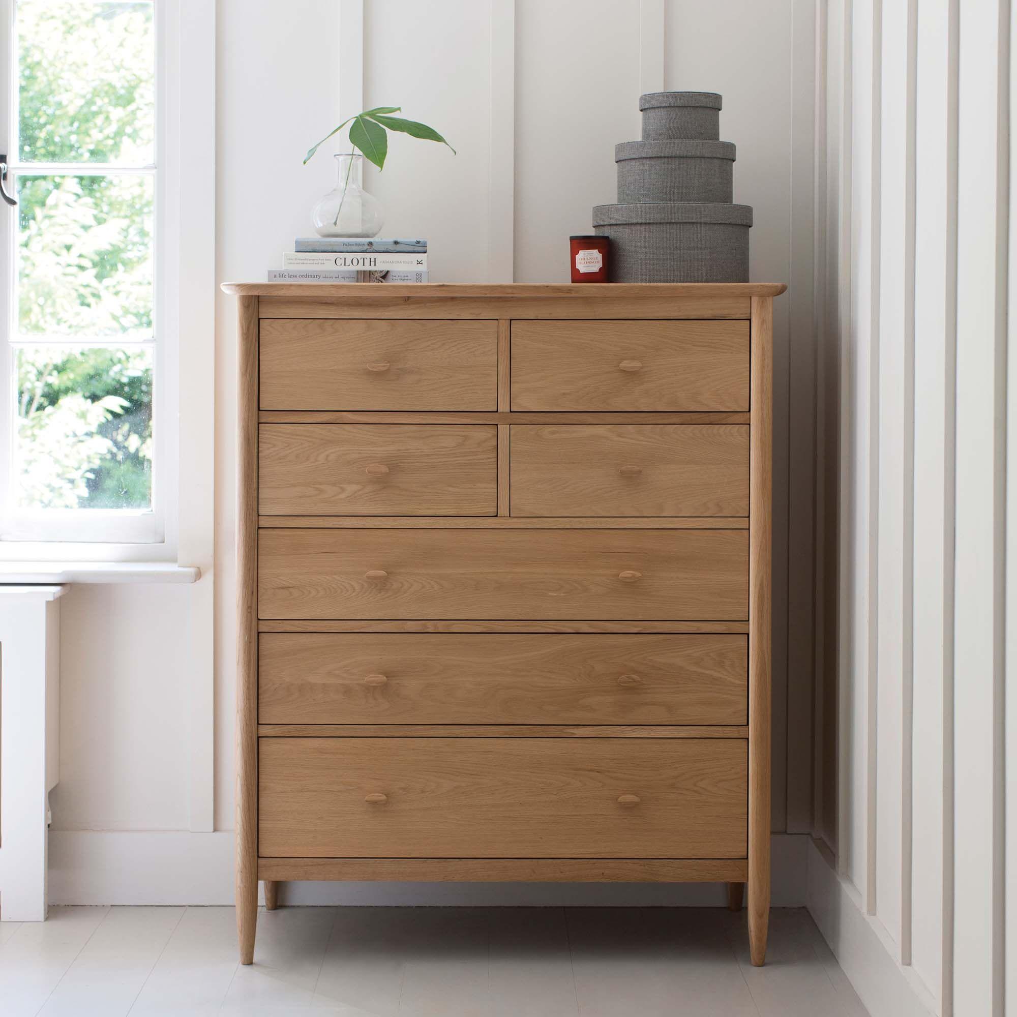 collection kobe tall danish hl honey tk furniture dh tansu dresser net drawer drawers bd bedroom dressers