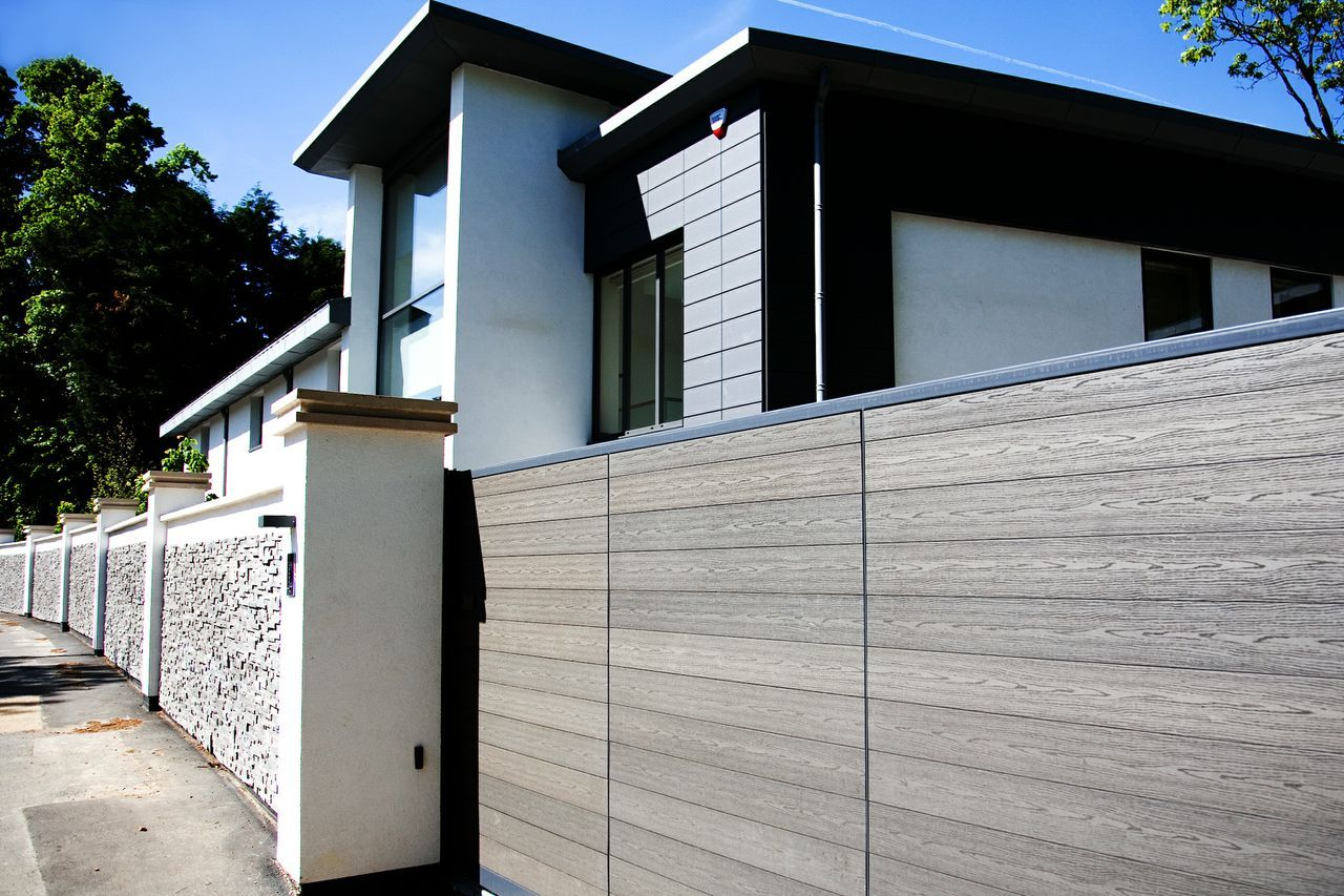 Cheap Exterior Wall Panels In Turkey Eastern Exterior Wall Panel Systems High Quality Wpc