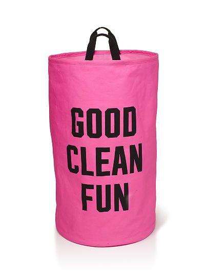 Laundry Hamper Pink Pink Bedroom Decor Pink Bedroom For