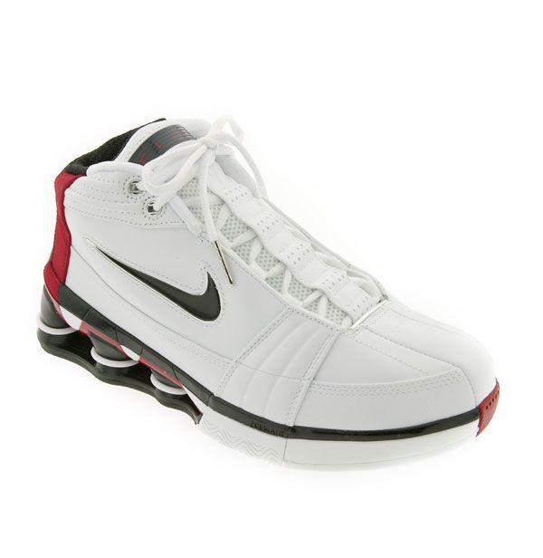 Nike Shox VC IV