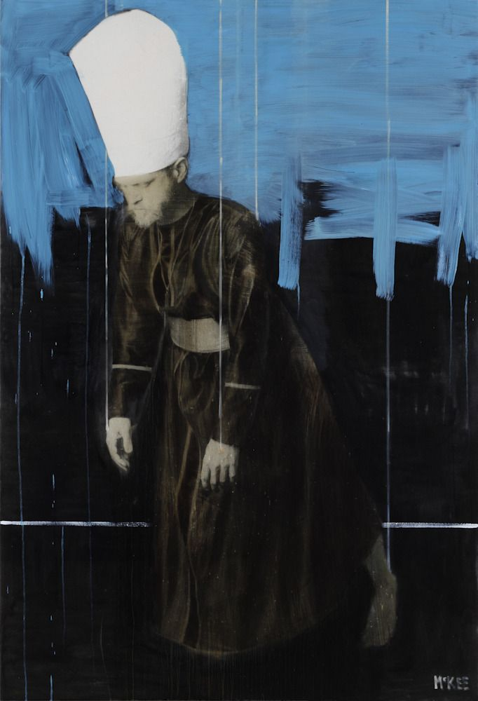 http://www.5piecesgallery.com/product/casey-mckee-intervention