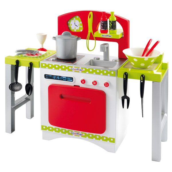 Epingle Sur Les Jouets Made In France