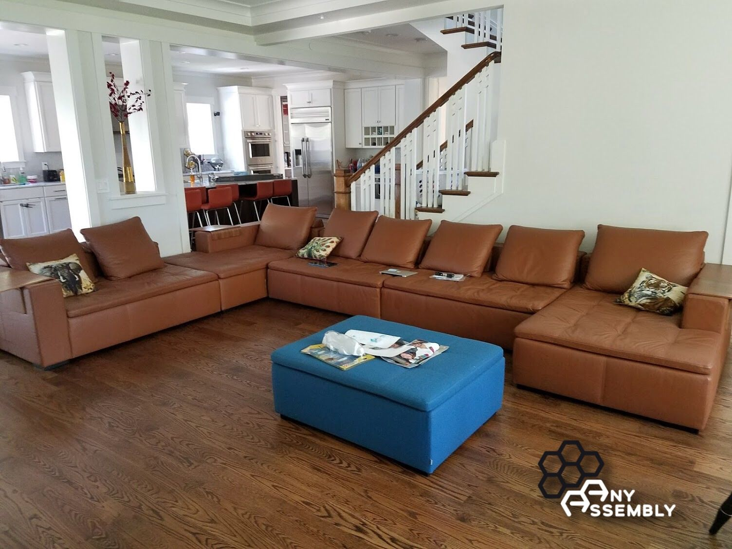 It S High Time To Have A Rest On A Comfortable Sofa Click The