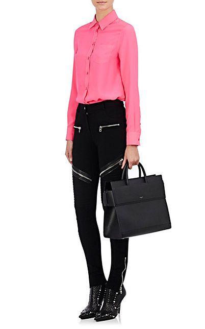 Givenchy Horizon Medium Bag - Shoulder - 504619379  4e53967b639e4