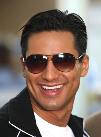 mario lopez - alonemario lopez dj, mario lopez - sadness, mario lopez art, mario lopez santos, mario lopez mp3, mario lopez - another world, mario lopez wife, mario lopez - the sound of nature, mario lopez 2016, mario lopez music, mario lopez - the final, mario lopez films, mario lopez into my brain, mario lopez dance, mario lopez - alone, mario lopez paris, mario lopez - always and forever, mario lopez video, mario lopez olaciregui, mario lopez live