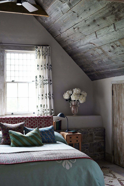 Virginia Tupker Interior Design Projects I House Interior Home Decor Home