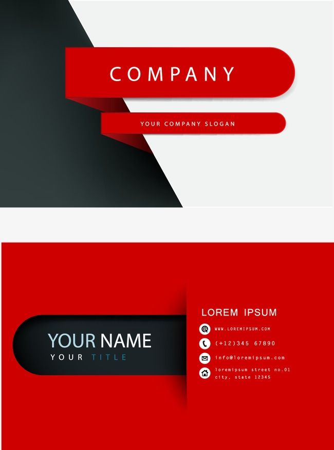 Business Card Fashion Business Cards Creative Business Card Business Cards Png Transparent Clipart Image And Psd File For Free Download Business Cards Creative Vector Business Card Fashion Business Cards