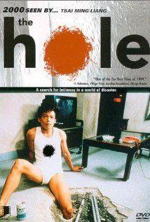 The Hole /