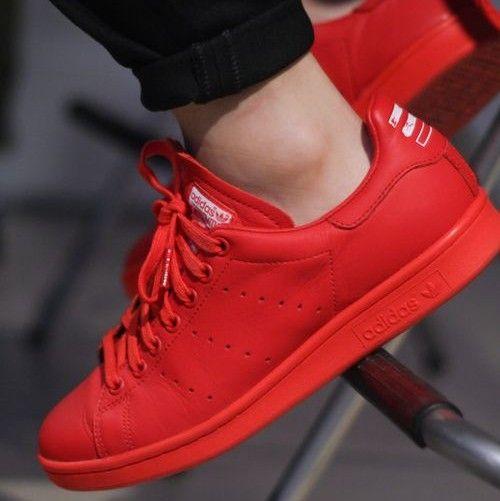 scarpe pisantes pinterest le adidas, adidas nmd e