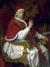 1550 protestantisme verboden Omstreeks 1550 werden steeds meer mensen in Nederland protestant. De rooms-katholieke Spaanse koning verbood toen het protestantisme in zijn rijk.