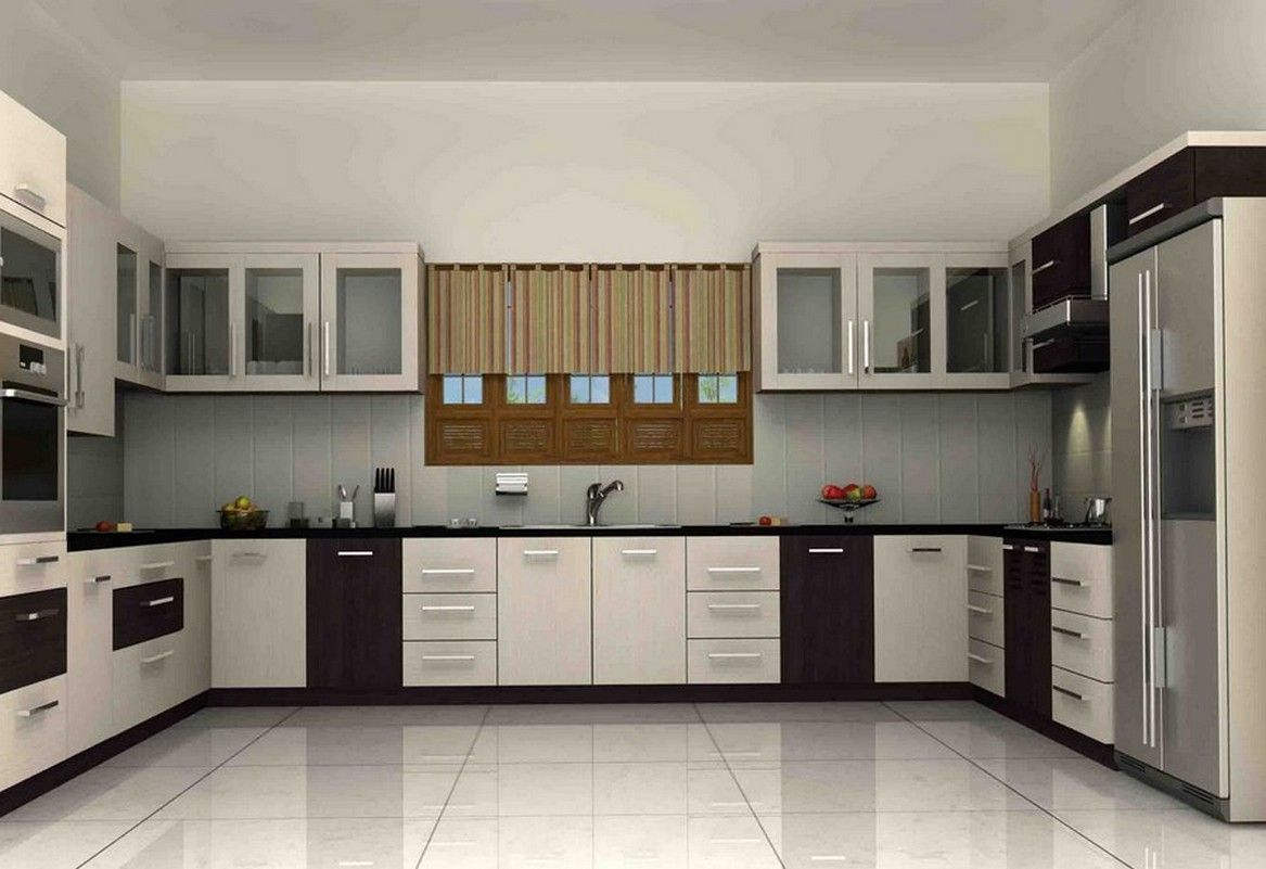 Indian Home Kitchen Interior Design Landscaping Fascinating Contemporary Budget Small Kitchen Design Indian Style Kitchen Design Small Best Kitchen Designs