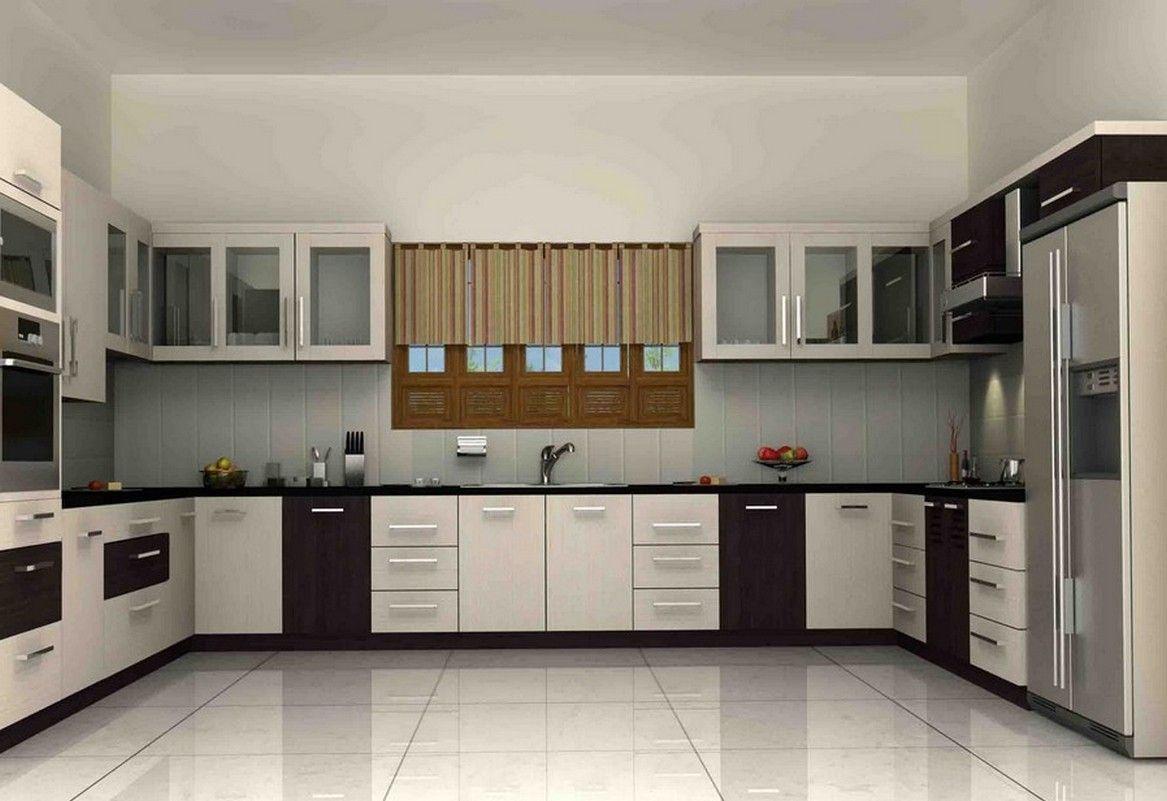 Indian home kitchen interior design landscaping fascinating contemporary budget also rh nz pinterest