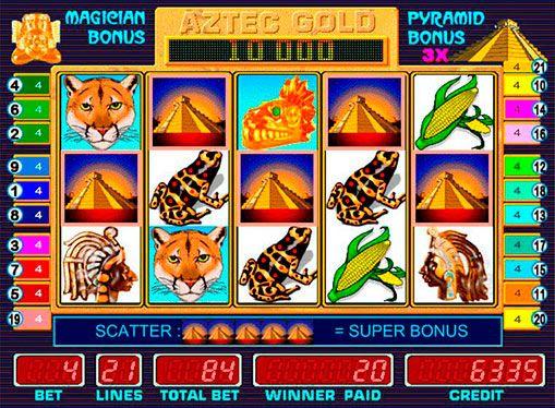 играть в игровые автоматы на реальные деньги обои на рабочий стол красивые большие на весь экран бесплатно зима