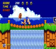 Sega play sega genesis mega drive games online sega games games like dx-ball 2