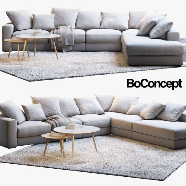 Magnificent Pin By 3Dmitruk On My 3D Models In 2019 Sofa Set Corner Inzonedesignstudio Interior Chair Design Inzonedesignstudiocom