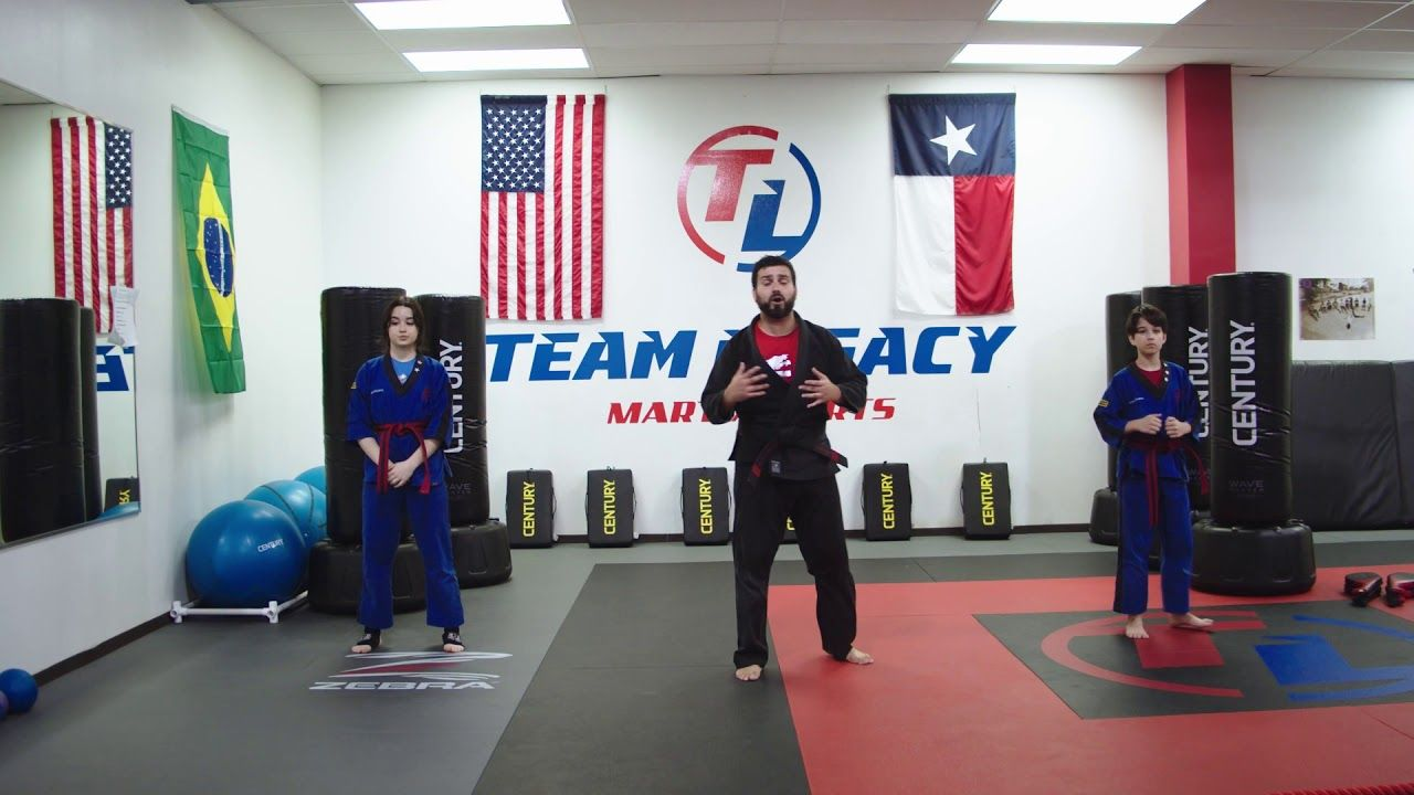 New Advanced and Beginner Classes 5 and up and running