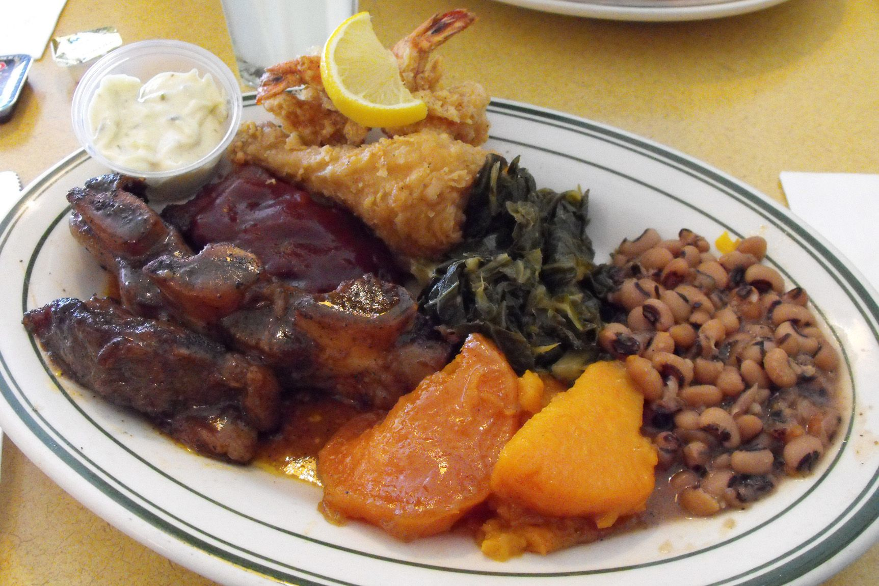 African american soul food african american soul food for African cuisine history