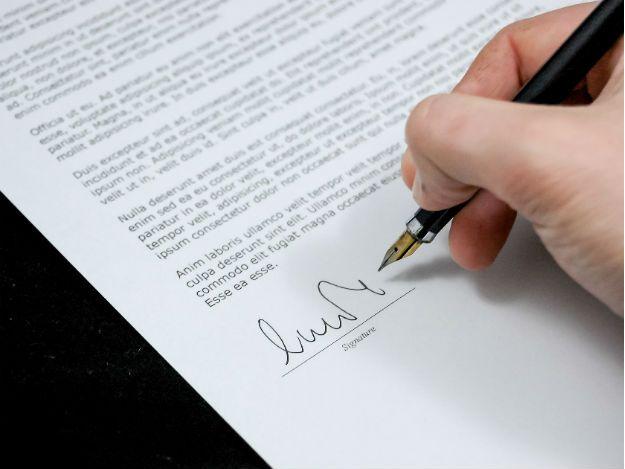 Gastos com segurança de TI estão sendo mal equacionados afirma - legal contract