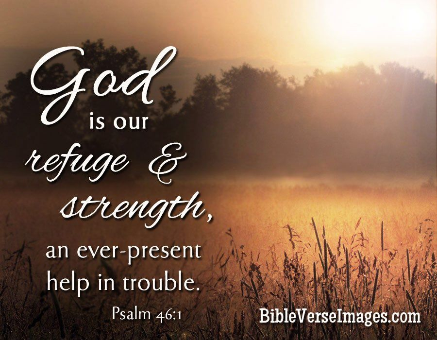 Pin on Jesus our Strong Tower