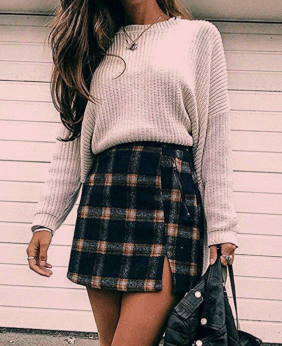 Photo of Outfit Niedliche Outfits für Teenager-Sommermode-Outfits 2019 – Sommer Mode Ideen