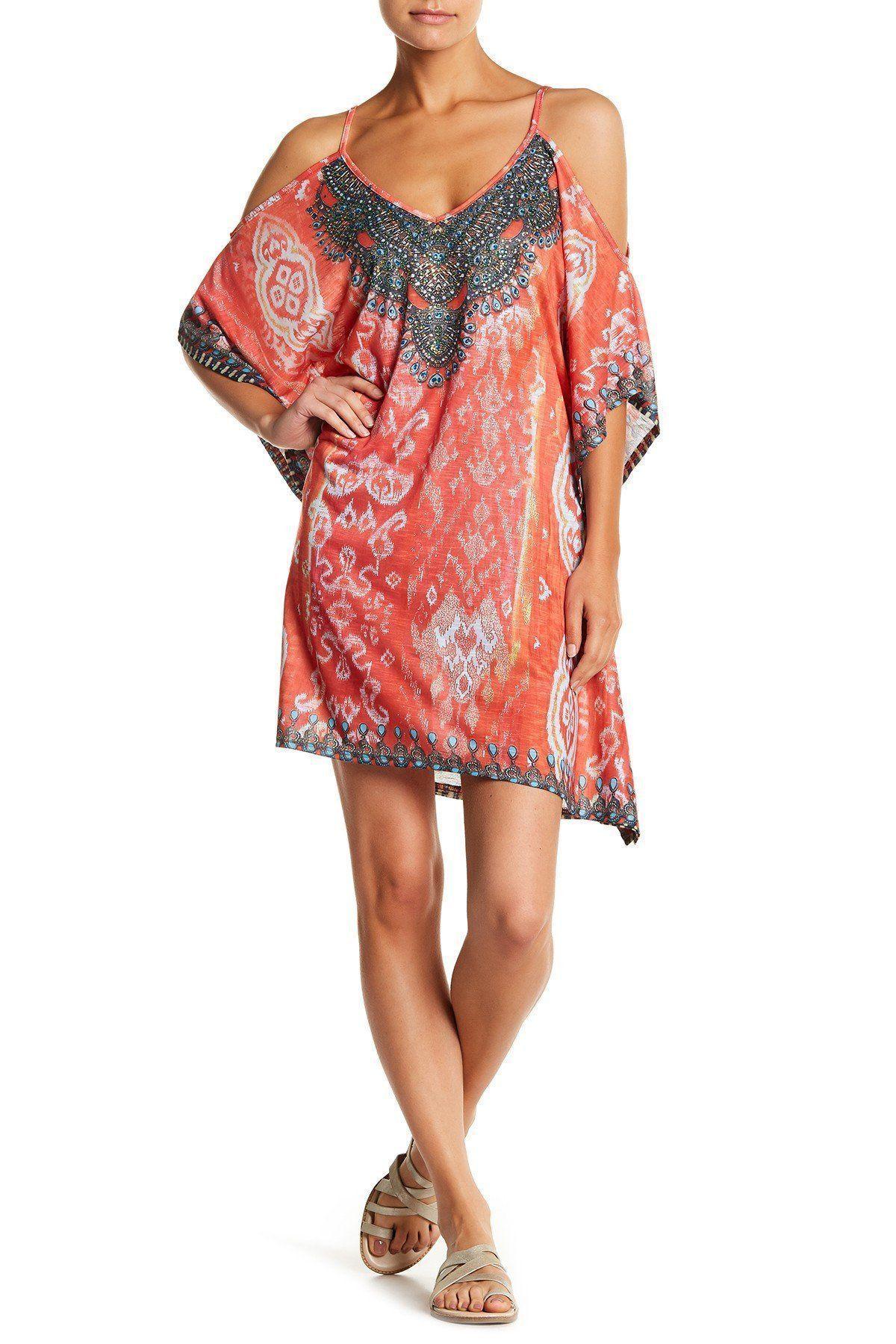 La Moda Womens Beach Dresses Womens Resort Wear & Vacation Clothing | beach outfits women vacation