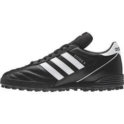 Adidas Herren Fußball-Hartplatzschuhe Copaletto Tf, Größe 43 ? in Schwarz adidasadidas #shoeboots