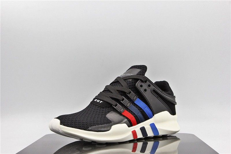 adidas eqt gucci for sale