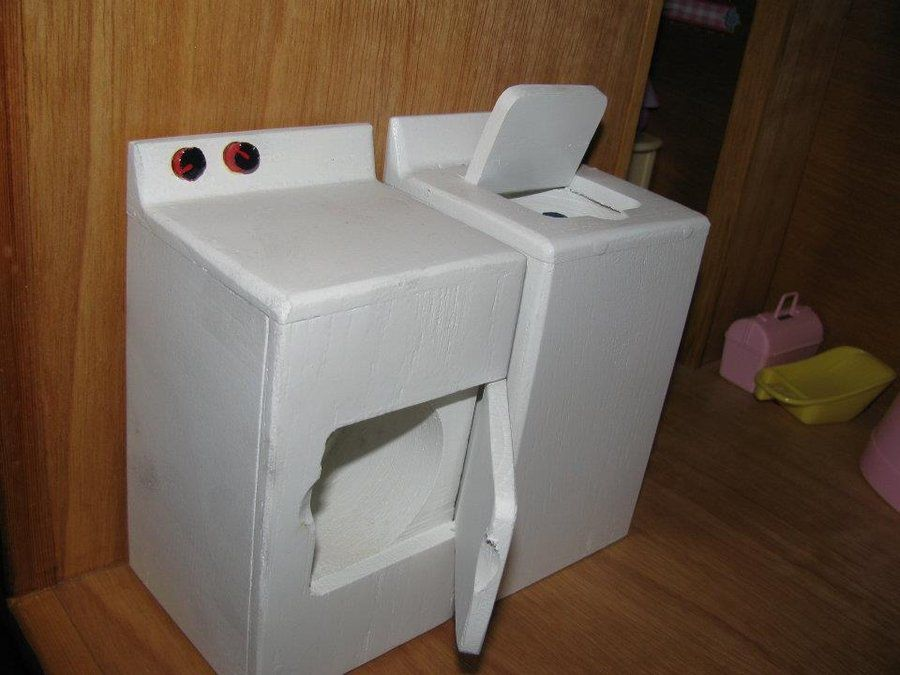 kenmore kids washer and dryer. toy kenmore elite washing machine - google search kids washer and dryer r