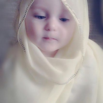Most Popular Arabic Baby Girl Names | Mom365