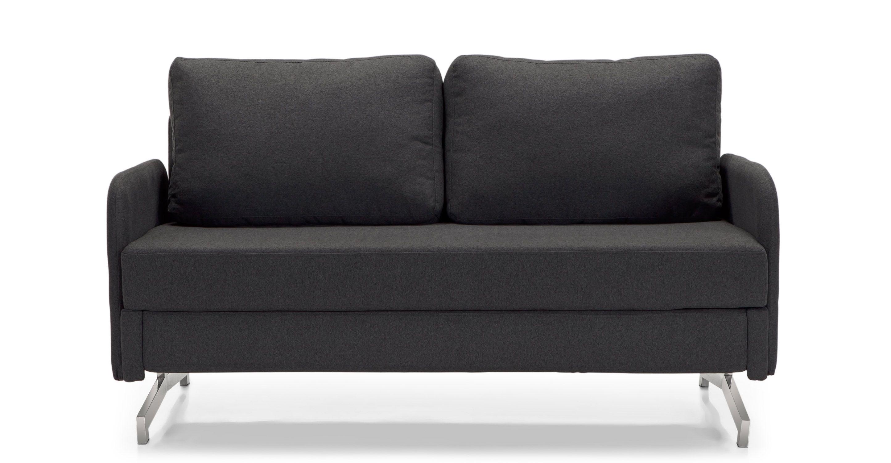 Motti Sofa Bed Bunting Grey Sofa Bed Sofa Small Sofa Bed