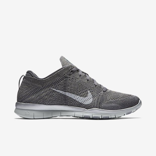 the best attitude 9a348 66f4e Products engineered for peak performance in competition, training, and life.  Shop the latest. Nike FlyknitMetallic ...