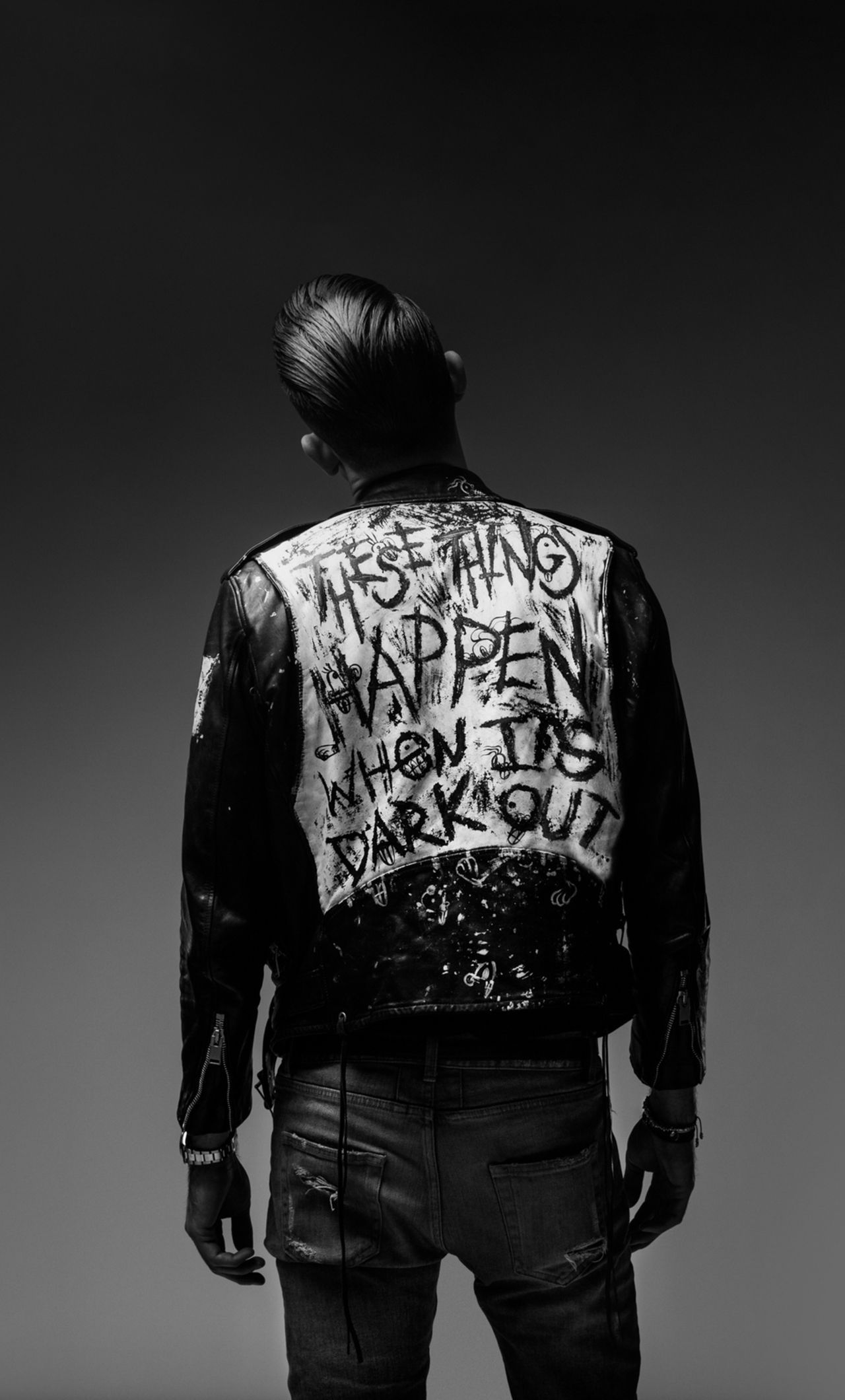 G Eazy Iphone Wallpapers Top Free G Eazy Iphone Backgrounds Wallpaperaccess G Eazy Style G Eazy G Eazy Iphone Wallpaper