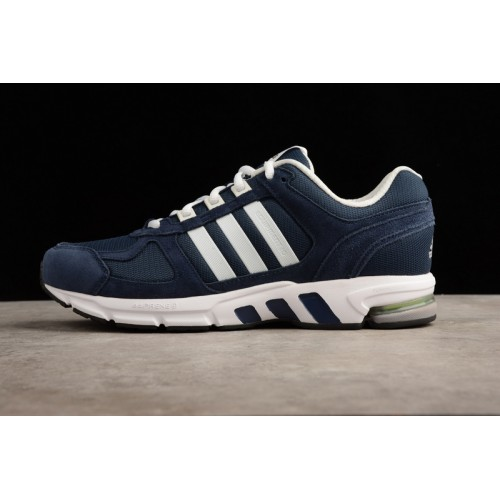 Adidas Y3 Sale - Men Adidas 10 m B34095 Dark Blue White Shoes Sale