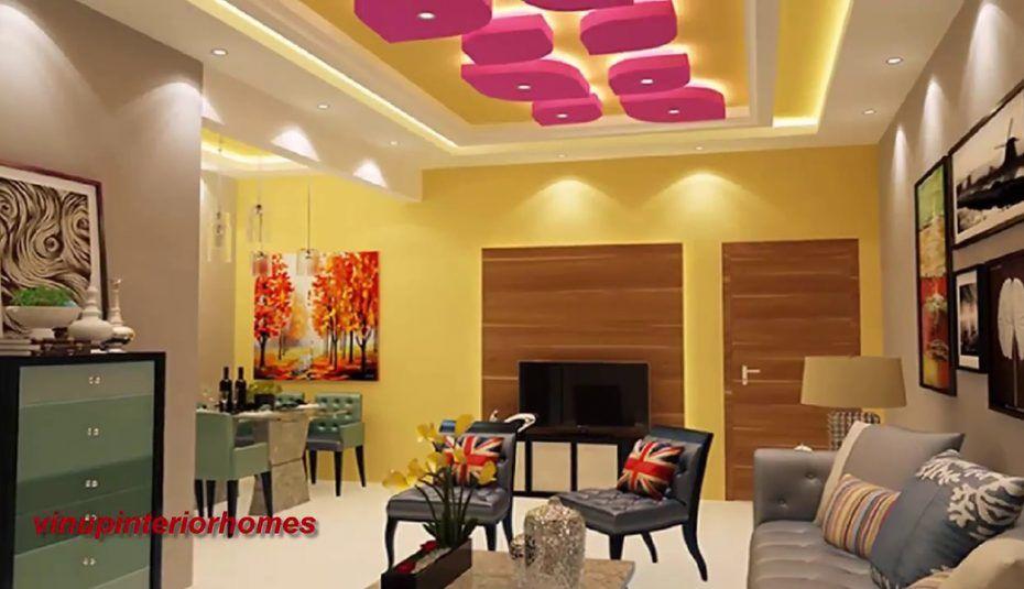 Image result for gypsum work in kerala | Ceiling design ...
