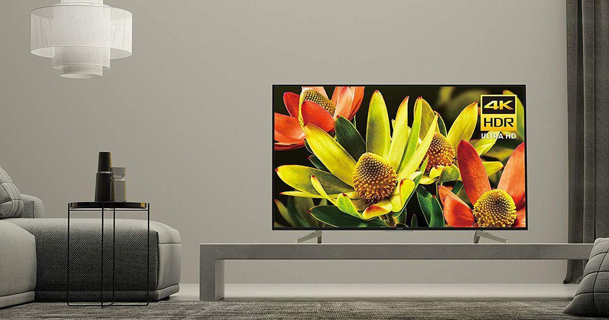 Http Goo Gl Kyxjod Sony 4k Tv Deal This Huge 60 Inch 4k Ultra Hd Smart Led Tv Is 300 Off At Amazon Ahmedserougi Black Friday Tv Deals Friday Tv Smart Tv