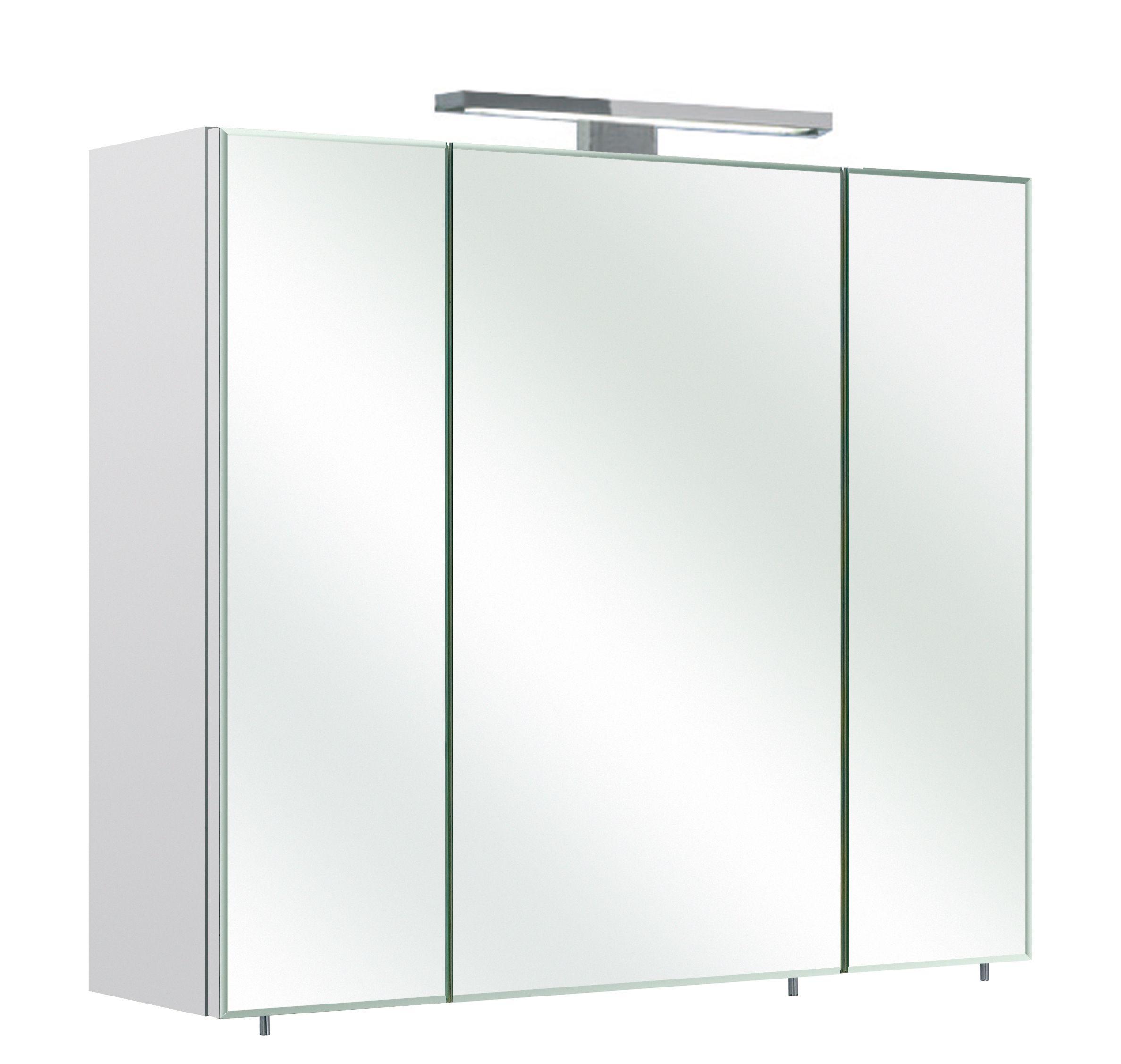 Spiegelschrank Mit Bildern Spiegelschrank Schrank Spiegel