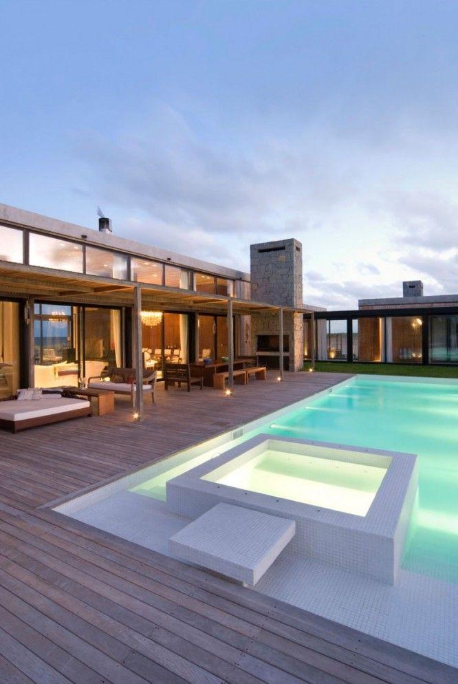 Homivo Com Is For Sale Brandbucket Modern Pools Architecture Pool