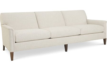 Cr Laine Sofa 5131 Long, Is Cr Laine Quality Furniture