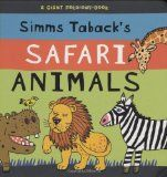 Interactive Fun with City Animals! | Youth Literature Reviews