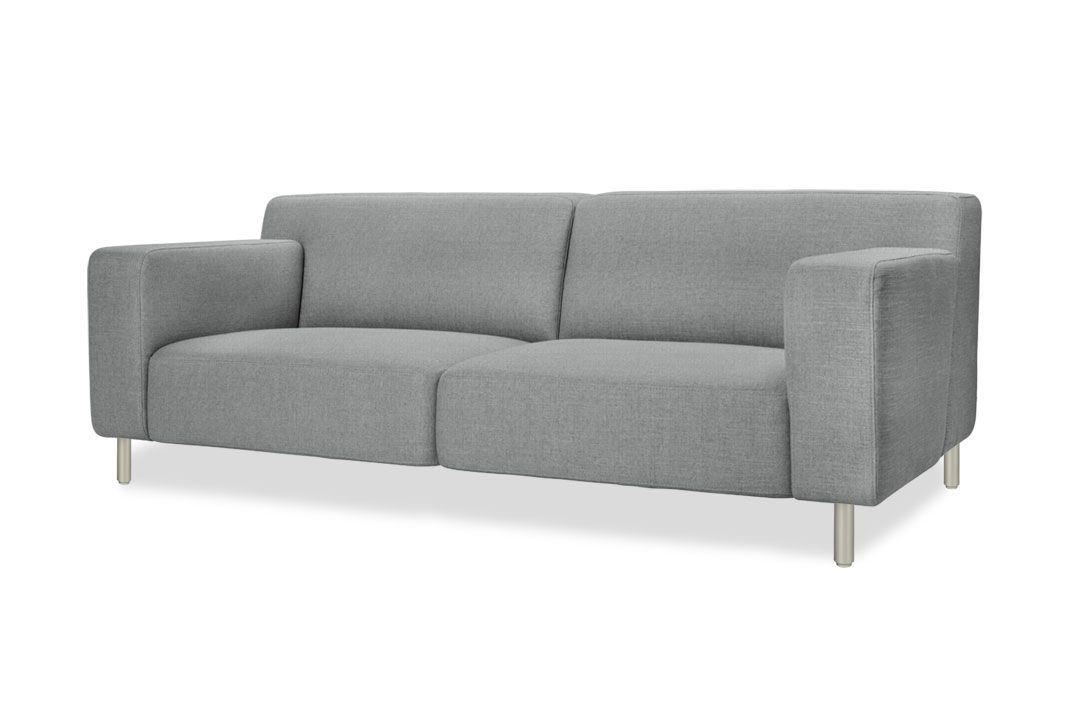 67 Terrific Fotos Von 2 Sitzer Sofa Ikea Di 2020