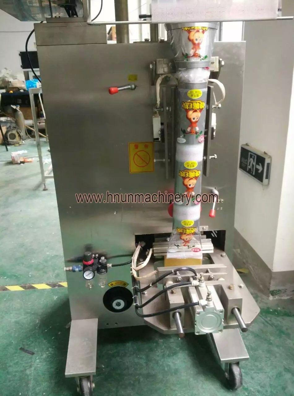 Automatic 50 500g Powder Packing Machine Price List Application Seasoning Powder Flour Salt Milk Powder Packing Machine Packaging Machine Conveyor System