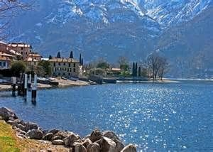 Lake Como Italy Hotels - Bing Images