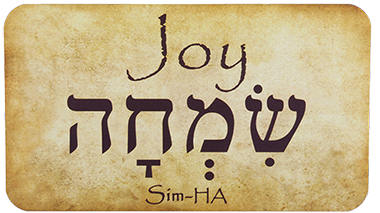 Pin by Sally Zapata on Hebrew | Learn hebrew, Hebrew quotes