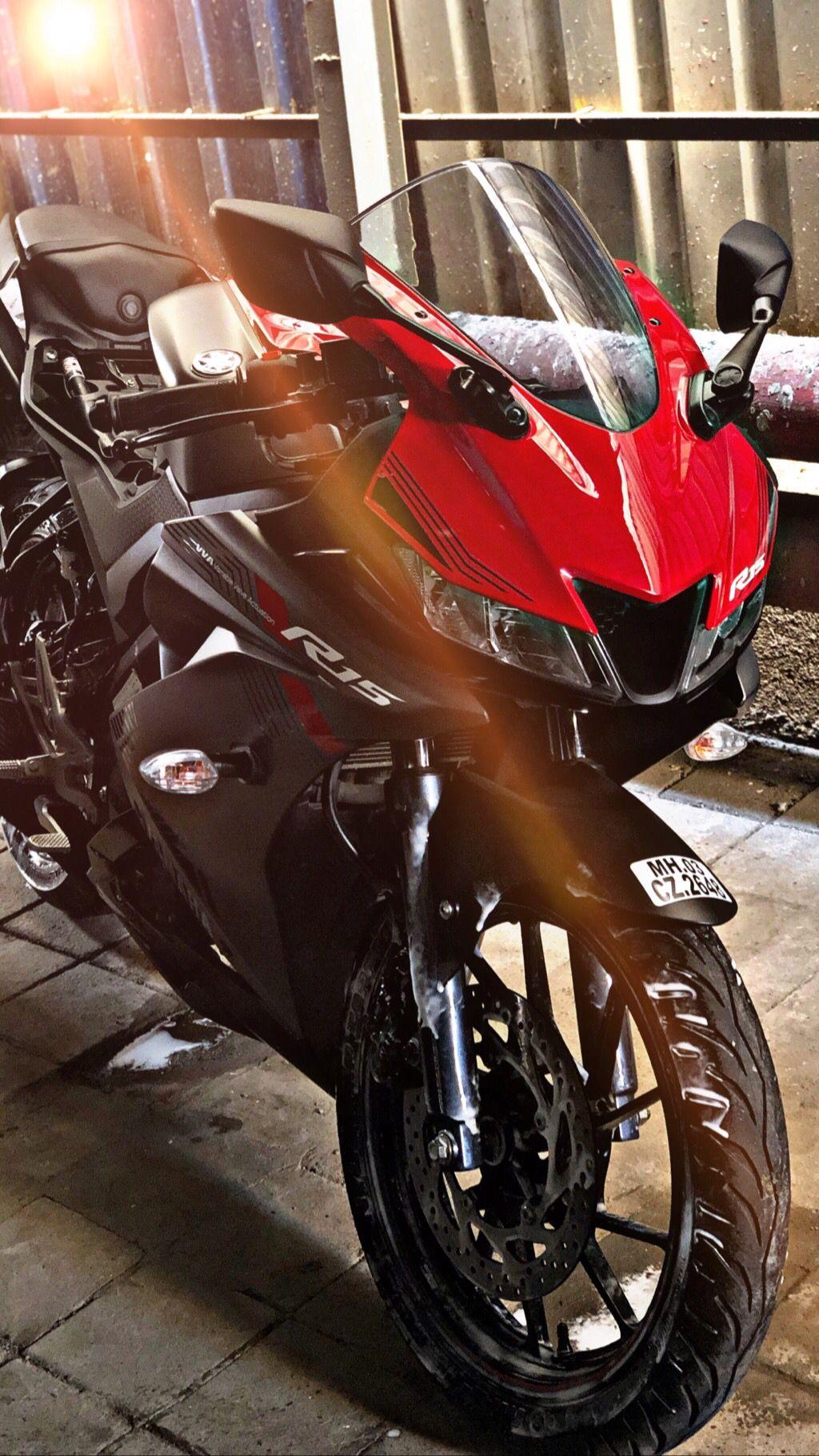 Pin By Mạnh On Wallpaper Yamaha Bikes R15 Yamaha Yamaha Motorcycles