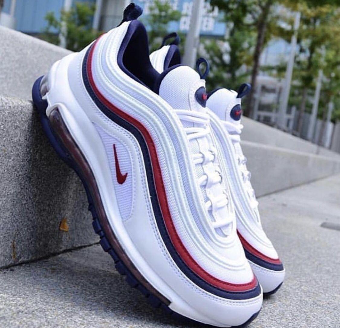 Pin von Rut Bükös auf Schuhe | Turnschuhe herren, Nike air